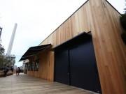 ブルーボトルが「タルティーン ベーカリー」買収 代官山の日本1号店開店時期に影響