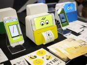 渋谷でクリエーティブラボHACKistの展示企画 IoTデバイスなど「生活のヒント」提案