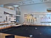 代官山で「トウキョウ建築コレクション」 大学院生の設計・論文など展示