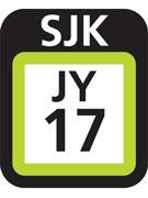 渋谷駅は「SBY」、恵比寿は「EBS」 JR東日本が3レターコード表示へ