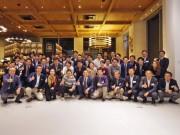 まちづくりプロジェクト「渋谷をつなげる30人」始動 産官民連携で地域課題解決へ