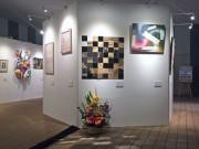 「渋谷芸術祭」開催迫る 芸術賞やドキュメント映像上映など