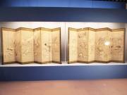 Bunkamuraザ・ミュージアムで「これぞ暁斎」展 英画商のコレクション170点