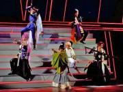 渋谷の2.5次元ミュージカル専門劇場で「刀剣乱舞」開幕 人気シリーズ3作目
