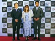 「渋谷ファッションウイーク」開幕 アンバサダーに中川翔子さん