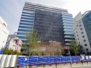 キャットストリート沿いの複合施設「渋谷キャスト」開業日決定 テナントも発表