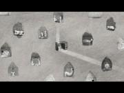 渋谷で短編映画上映会「花開くコリア・アニメーション+アジア」 34作品一堂に