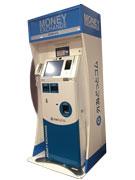 明治神宮前駅に「外貨自動両替機」設置へ 東京メトロ初、13の通貨に対応