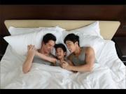 スパイラルで「セクシュアル・マイノリティー」テーマの映画祭 12プログラム上映
