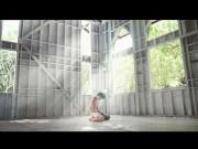 渋谷でダンサー、セルゲイ・ポルーニンさんの実録映画 関連企画も