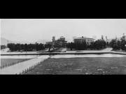 チェ・ゲバラが撮った写真240枚、恵比寿で日本初展示 58年前の広島も