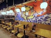 恵比寿駅西口に24時間営業大衆居酒屋「酔っ手羽」 エリア初出店