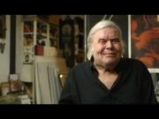 「エイリアン」デザイナー、H.R.ギーガーの実録映画 恵比寿で公開へ