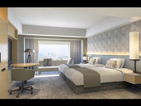 タワー 東急 ホテル セルリアン
