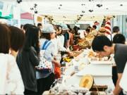 国連大学前で「青山パン祭り」開催へ 延べ90店舗出店、酵母展示も