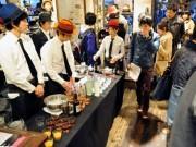 「シブヤファッションフェス」開催迫る 100店舗超参加、総額200万円の「手当」も