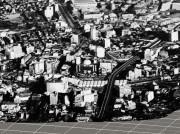1964年の渋谷をVRで再現 プロジェクト始動、一般にも協力呼び掛け