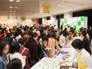 恵比寿で「チーズフェスタ」開催迫る 冷凍めんとのコラボ料理、宇宙×チーズトークも