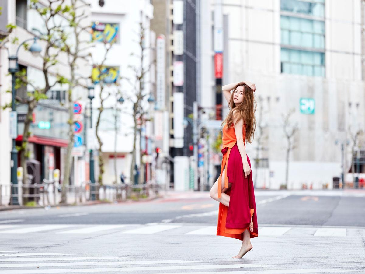 ●女性ファッション誌で抜いてる人集まれPart19● [無断転載禁止]©bbspink.comYouTube動画>7本 ->画像>564枚