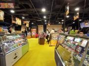 渋谷ヒカリエで「ショコラZakkaフェスティバル」 34ブランドが出店