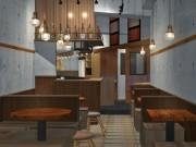 恵比寿に居酒屋「イチカバチカ」 力の源グループ新店、タンメン主力に