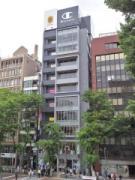 渋谷・明治通り沿いに商業施設「ジェムズ」7施設目 ブランド初アパレルも