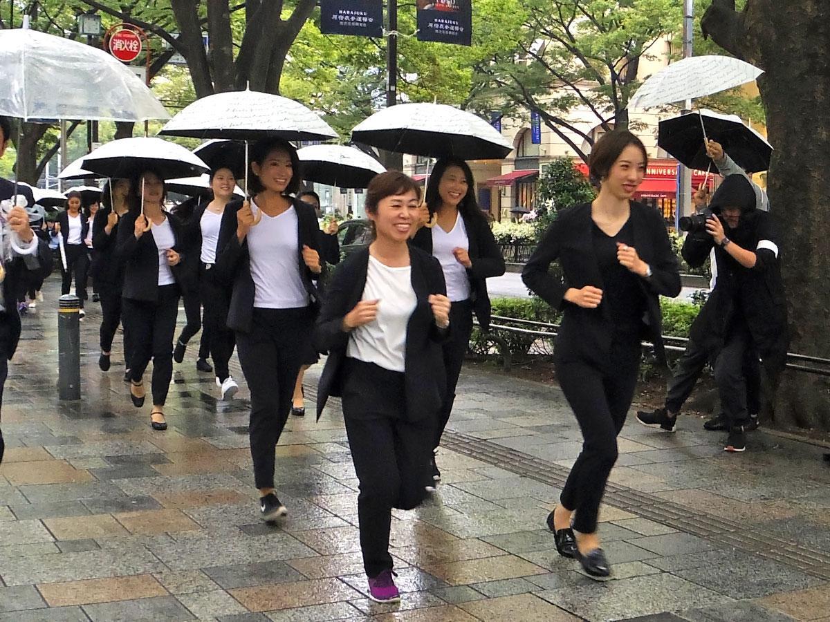 https://images.keizai.biz/shibukei/headline/1538215178_photo.jpg