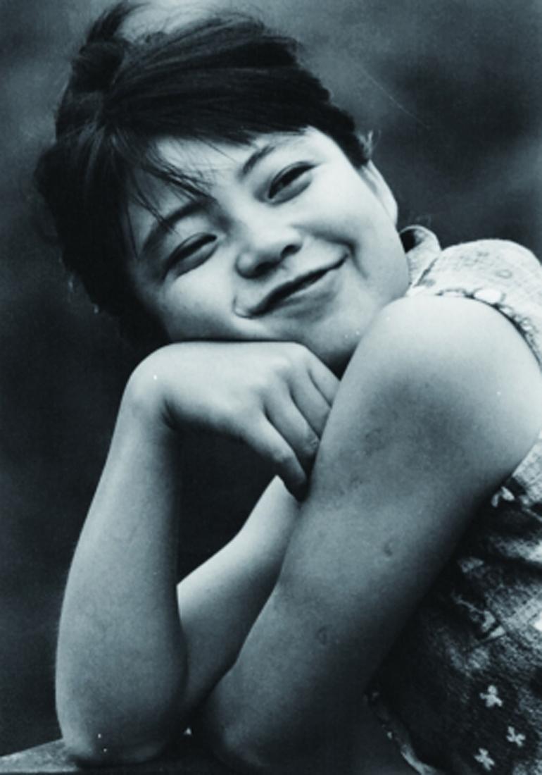 内田裕也さんとは「不思議な夫婦愛」としても知られた樹木希林さん