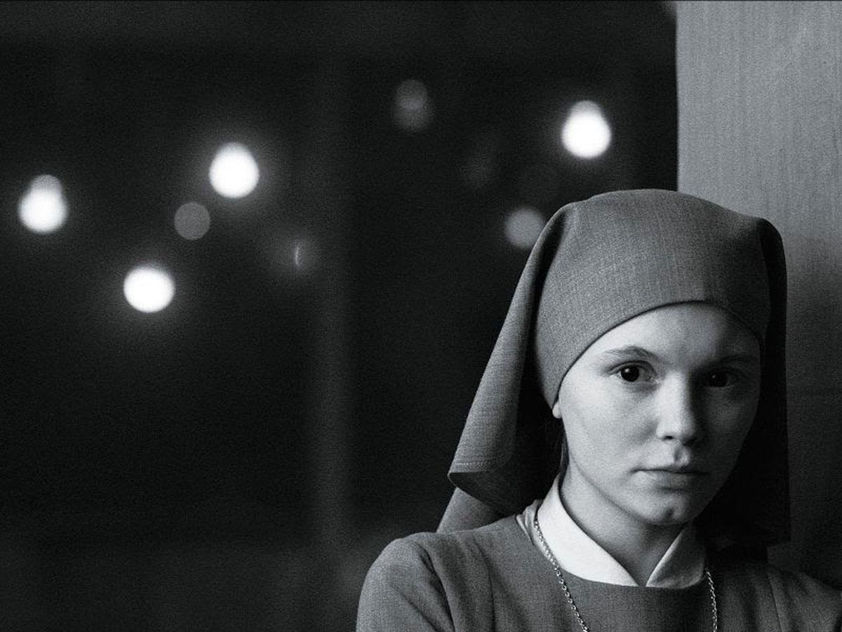 ポーランド映画初の米アカデミー賞外国映画賞受賞作となった「イーダ」(パヴェウ・パヴリコフスキ監督、2013年)より