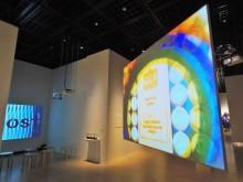 東京都写真美術館で「恵比寿映像祭」 「時間を創造する」テーマに