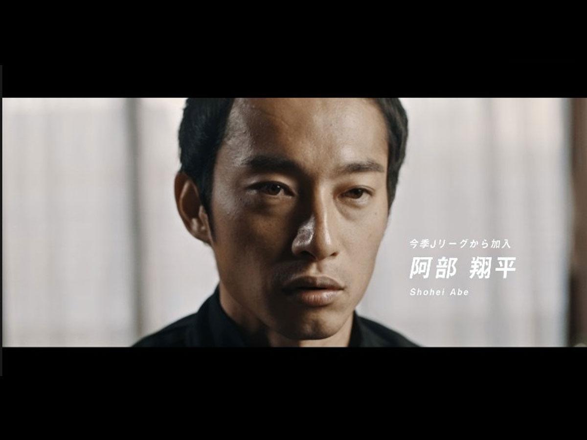 選手たちのインタビューや試合の模様などで構成するドキュメンタリー映像「Documentary of TOKYO CITY F.C.」より