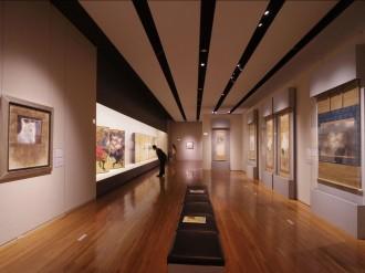 山種美術館が初のクラウドファンディング 新型コロナで来館客数減