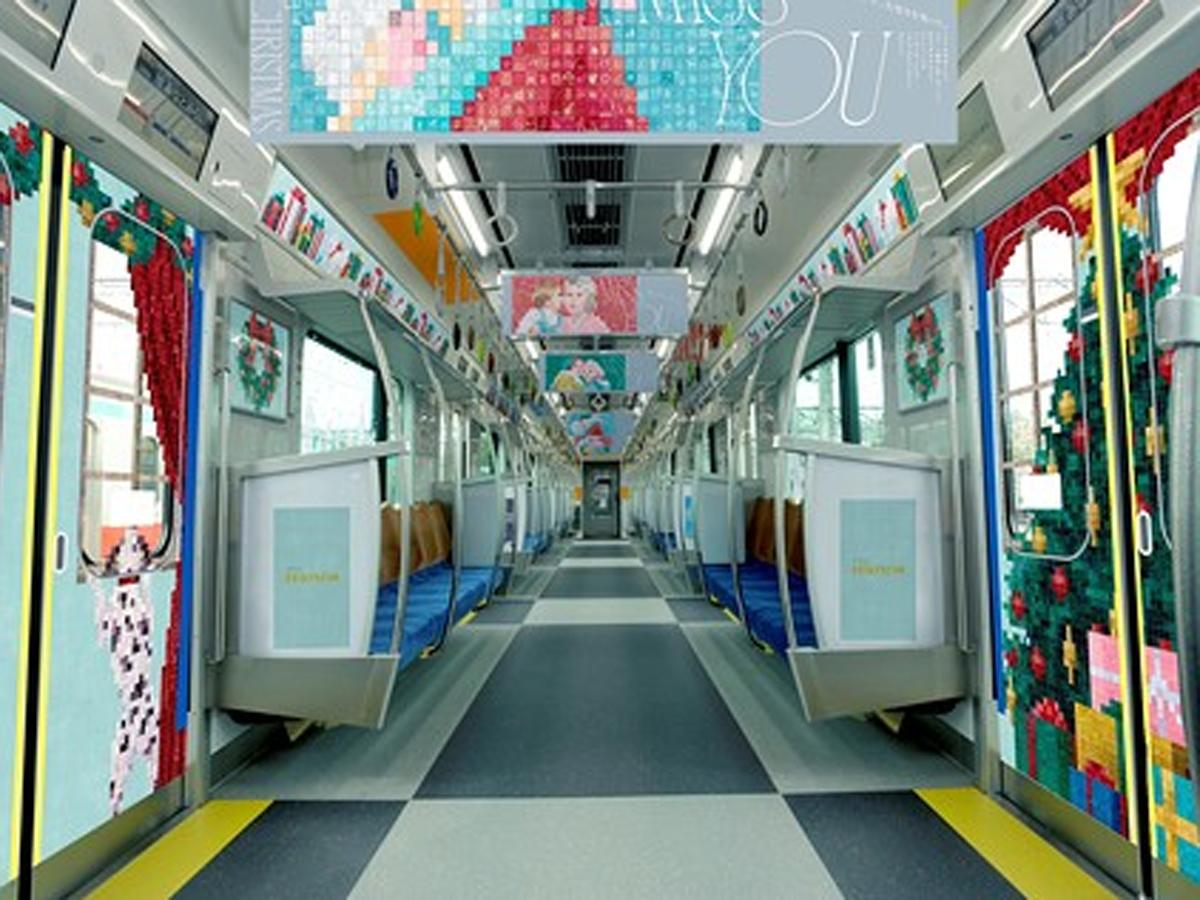 運行 状況 東急 東横 線