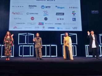 渋谷などで短編映画祭「ショートショート フィルムフェスティバル&アジア」開幕