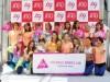 SHIBUYA109が女性限定スポーツコミュニティー設立 まずはショップ店員中心に