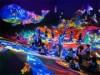 渋谷ヒカリエでチームラボ大規模展 「未来の遊園地」など体験型コンテンツ
