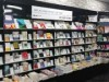 青山ブックセンター本店で「100人が選ぶ、この夏おすすめする一冊」