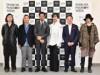 「渋谷ファッションウイーク」閉幕 路上ファッションショーは台風で中止に