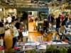 渋谷ヒカリエで仕事と働き方の見本市 妊婦・育児体験、謎解きゲームなど