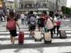 民泊新法、今日施行 渋谷区届け出は106件、新宿区に次ぎ2位