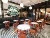 表参道「ラルフ ローレン」に日本初カフェ 創立50年で旗艦店リニューアル