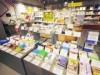 渋谷の書店で「推し本カフェ」 ベンチャー社長ら108人が選んだビジネス書紹介