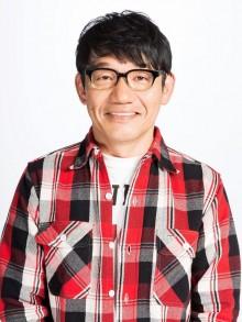 渋谷パルコでお笑いコンビ「ずん」飯尾和樹さんの展覧会 初エッセー刊行で