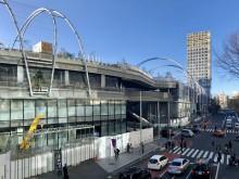 「ミヤシタパーク」出店テナント発表 ヴィトン世界初店舗や24時間「渋谷横丁」など