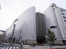 Bunkamura、主催公演・展覧会など中止 レストラン・ショップも休業