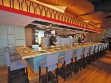 A5ランクの黒毛和牛食べ放題「銀座のステーキ」、渋谷・桜丘町に3店舗目