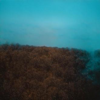 映像作家・柿本ケンサクさん、代官山で写真展 「AI現像シリーズ」など展示