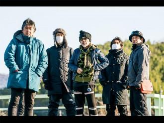 「アップリンク渋谷」閉館前最後の新作興行作品はドキュメンタリー映画「裏ゾッキ」