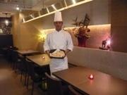 下北沢にインディアンレストランの新店-「一歩先行くインド料理を」