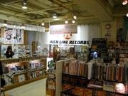 下北沢のシンボル的CD店「ハイラインレコーズ」、閉店へ